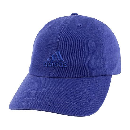 Adidas Women's Saturday Baseball Cap