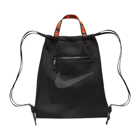 Nike Sportswear Essentials Gym Sack