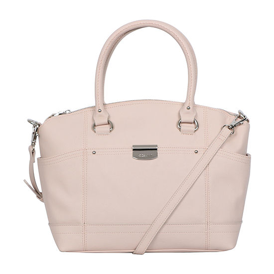 Rosetti Perry Satchel