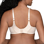 Vanity Fair® Illumination® Full-Figure Bra  - 76338
