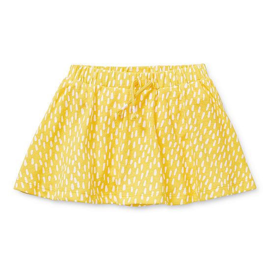 Okie Dokie Baby Girls Skort