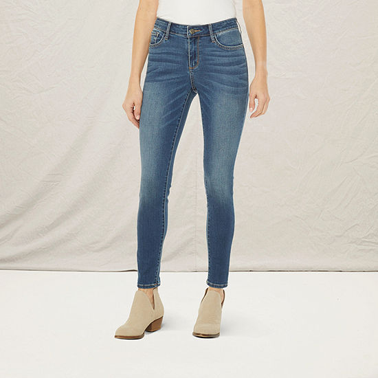 a.n.a Womens Jegging