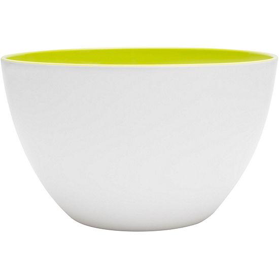 "Zak Designs® Duo 11"" Serve Bowl"