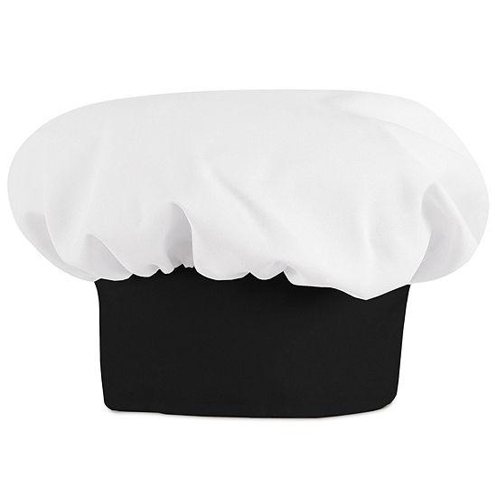 Chef Designs® Tall Chef Hat