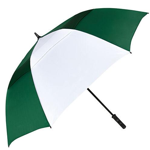 Natico Vented Tornado Umbrella
