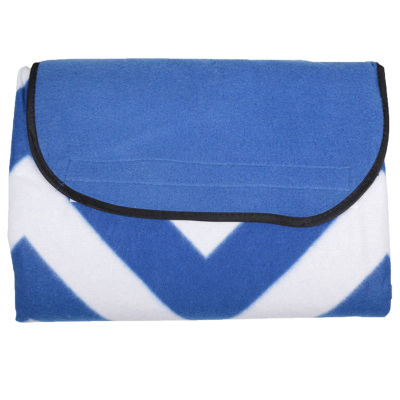 Natico Travel Blanket