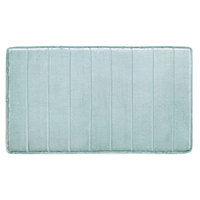 bathroom rugs bath mats memory foam - Bathroom Rugs