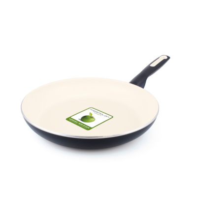 "GreenPan Rio 12"" Non-Stick Frying Pan"