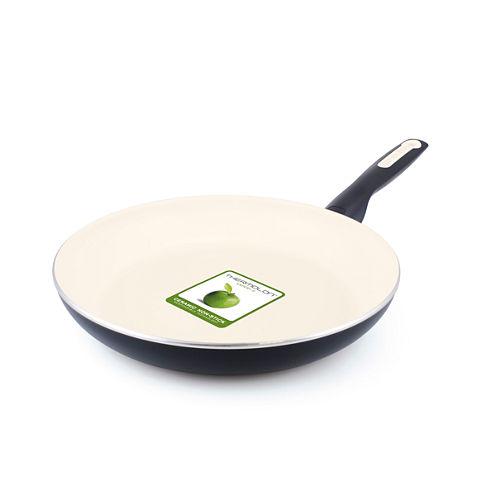 """GreenPan Rio 12"""" Non-Stick Frying Pan"""