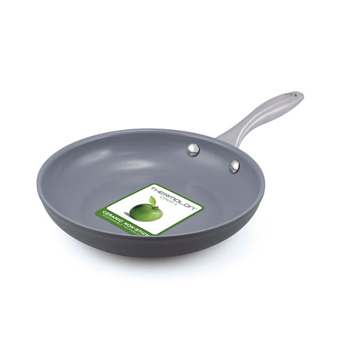 GreenPan Lima Hard Anodized Non-Stick Frying Pan