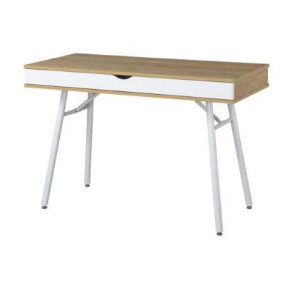 Mdrn Multi Desk