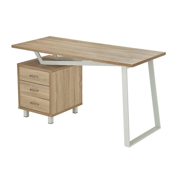Jcpenny Desk Desk Design Ideas