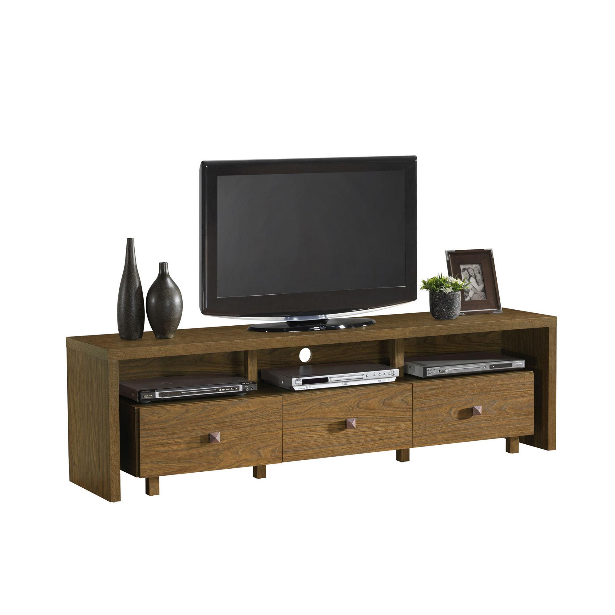 Techni Mobili Elegant TV Stand