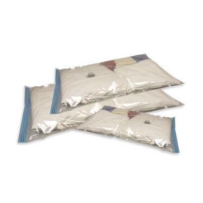 Sunbeam Plastic Hangers