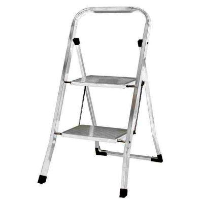 Home Basics Ladder