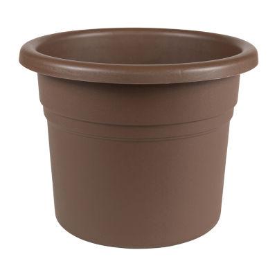 "Bloem Posy 6"" Planter"""