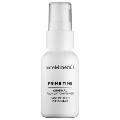 bareMinerals Prime Time™ Foundation Primer