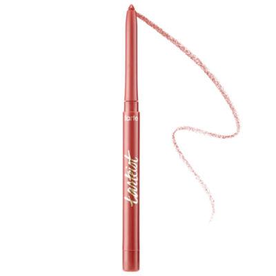 tarte Tarteist™ Lip Crayon