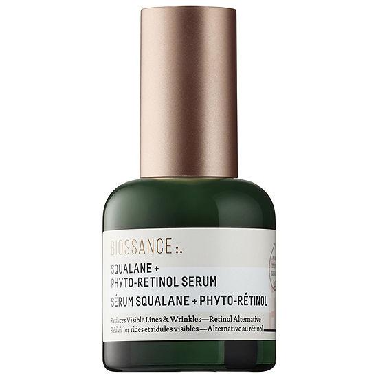 Squalane + Omega Repair Cream by biossance #21