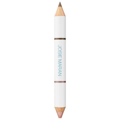 Josie Maran The Good Brow