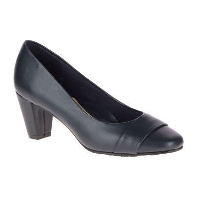 Hush Puppies Mabry Womens Pumps