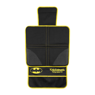 Kidsembrace Car Seat Protector