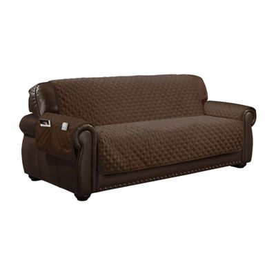 Duck River Wallace Water Resistent Sofa Cover