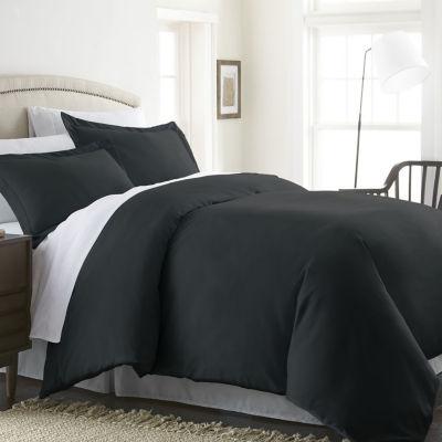 Elegant Comfort® Reversible Blanket