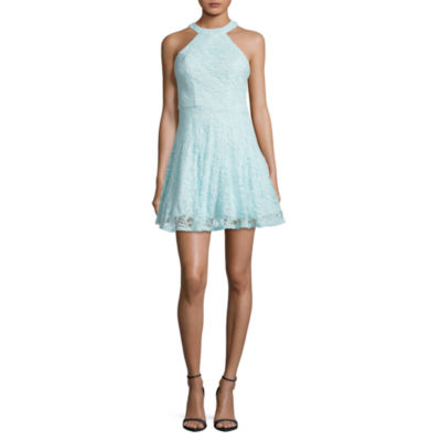 B Darlin Prom Dresses