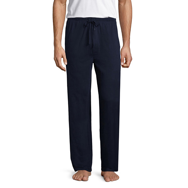 Stafford Knit Pajama Pants