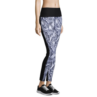 Xersion 7/8 Legging - Tall Inseam 26.5