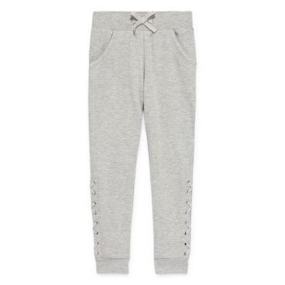 Freestyle Revolution Pull-On Pants Girls