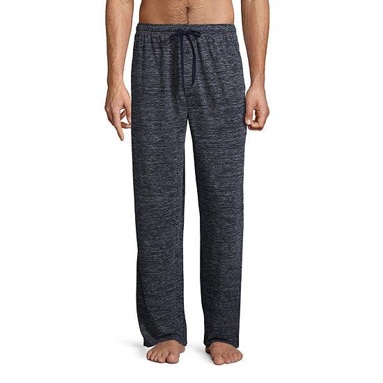 Stafford Men's Knit Pajama Pants - Big and Tall