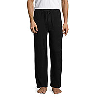 9a4220749e28 Pajama Pants Pajamas   Robes for Men - JCPenney