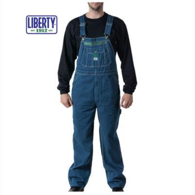 Walls Workwear Overalls