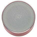 iLive ISB08 Bluetooth Wireless Speaker