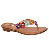 9d46fdb129c4 Women s Sandals   Flip Flops
