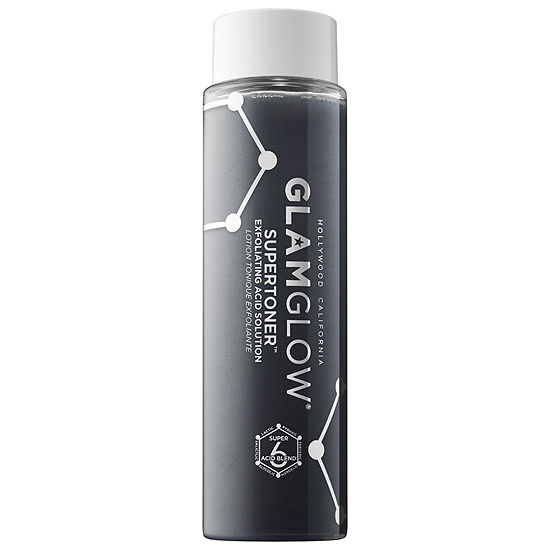 GLAMGLOW SUPERTONER ™ Exfoliating Acid Solution Toner