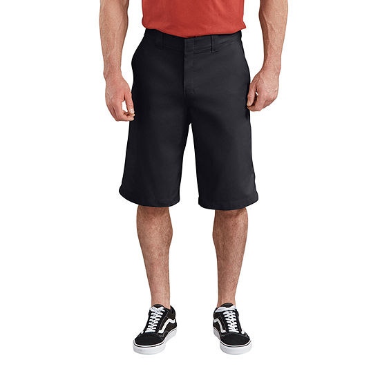 Dickies® WR660 Men's Moisture Wicking Workwear Shorts