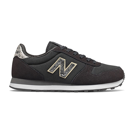 New Balance 311 Med Womens Sneakers