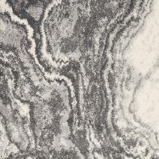 KAS Landscape Rectangular Rugs