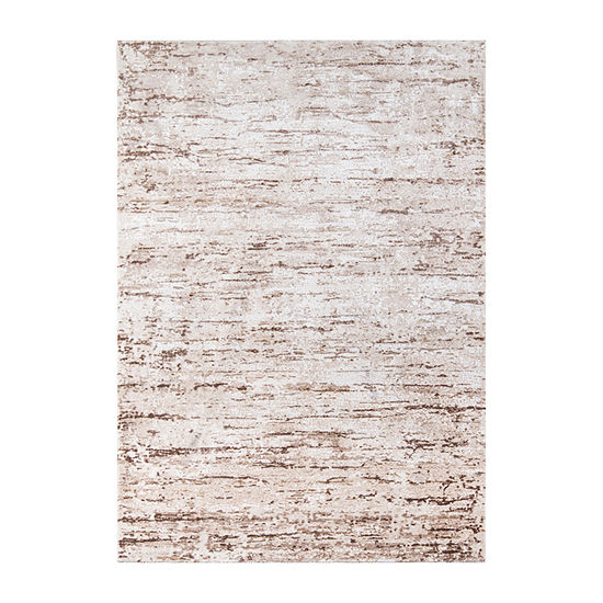 Momeni Cannes 1 Rectangular Indoor Rugs