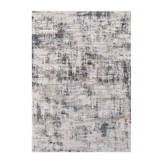 Momeni Cannes 2 Rectangular Indoor Rugs