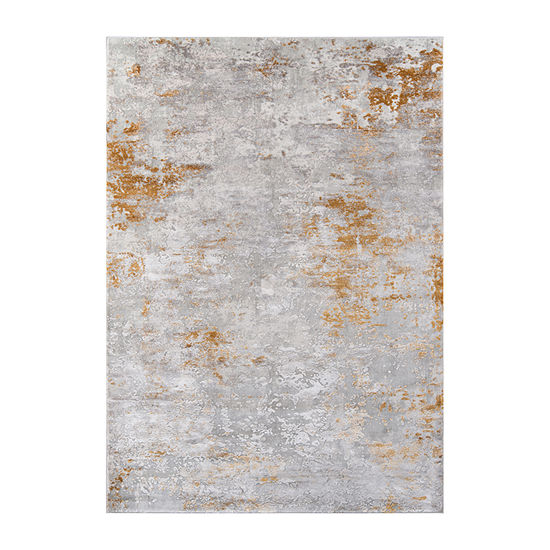 Momeni Cannes 5 Rectangular Indoor Rugs