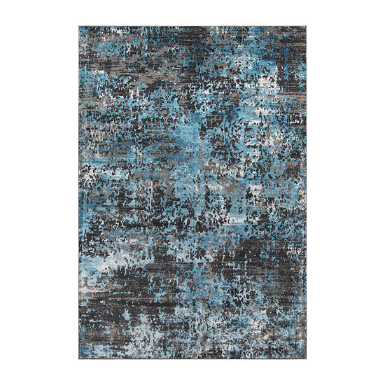 Momeni Juliet 9 Rectangular Indoor Rugs