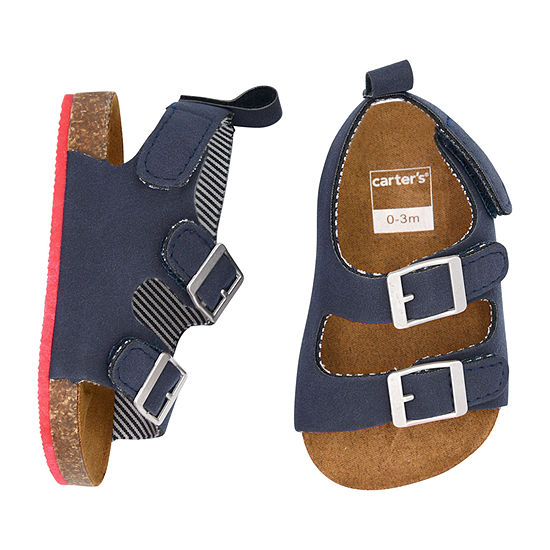 Carter's Boys Slip-On Shoe