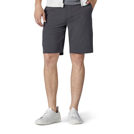 Lee® Triflex Shorts – Big and Tall