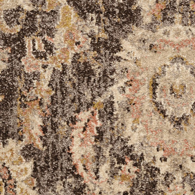 Kas Manor Chester Accent and Area Rugs