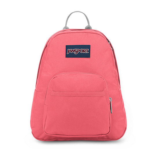 JanSport® Half Pint Mini Backpack