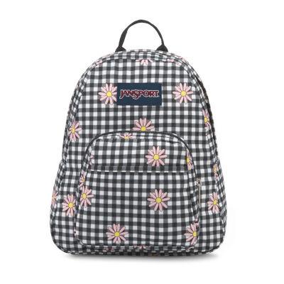 JanSport® Half Pint Mini Backpack